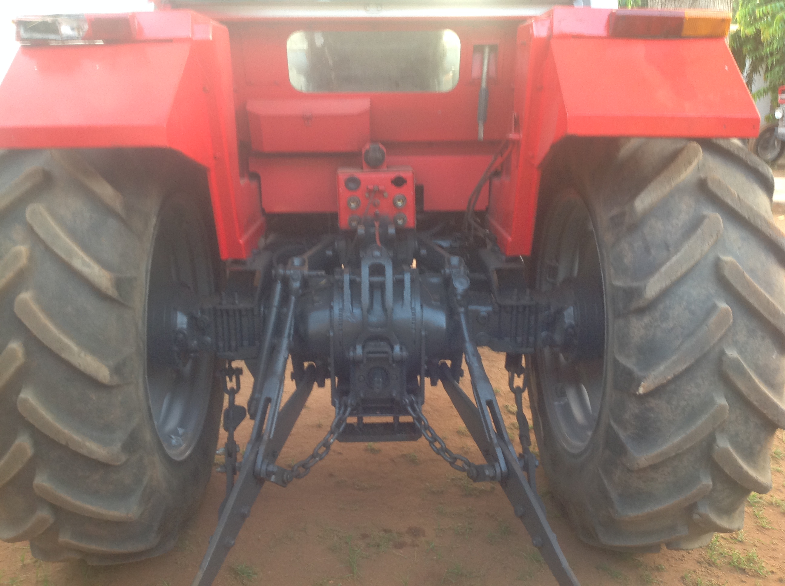 used massey ferguson 590 used tractors tanzania rh danagrisol com massey ferguson 590 manual massey ferguson 590 workshop manual pdf