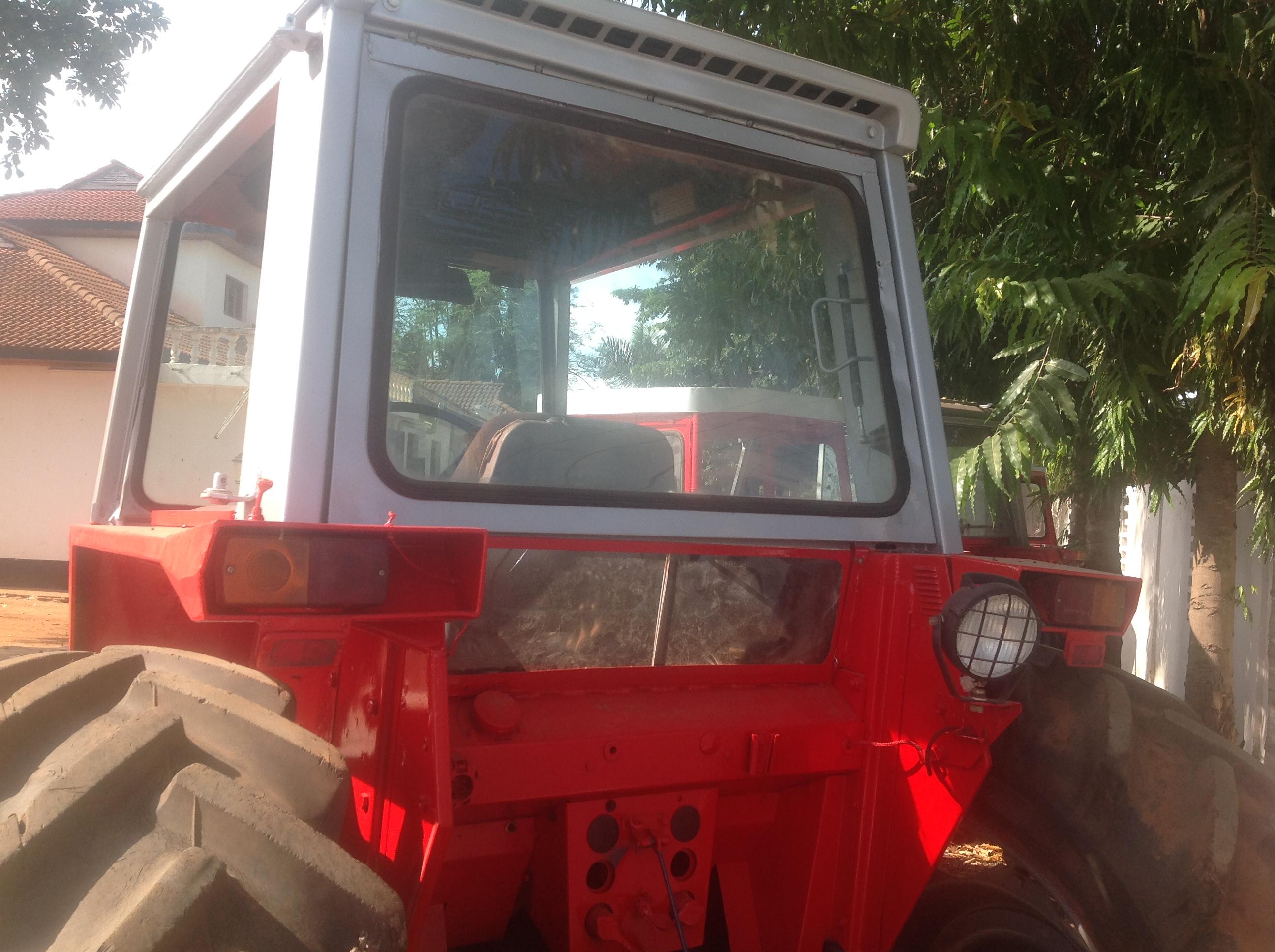 used massey ferguson 590 used tractors tanzania rh danagrisol com massey ferguson 590 workshop manual massey ferguson 590 service manual